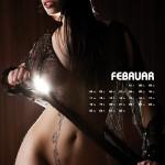 Kalender_2013_print_x3-3