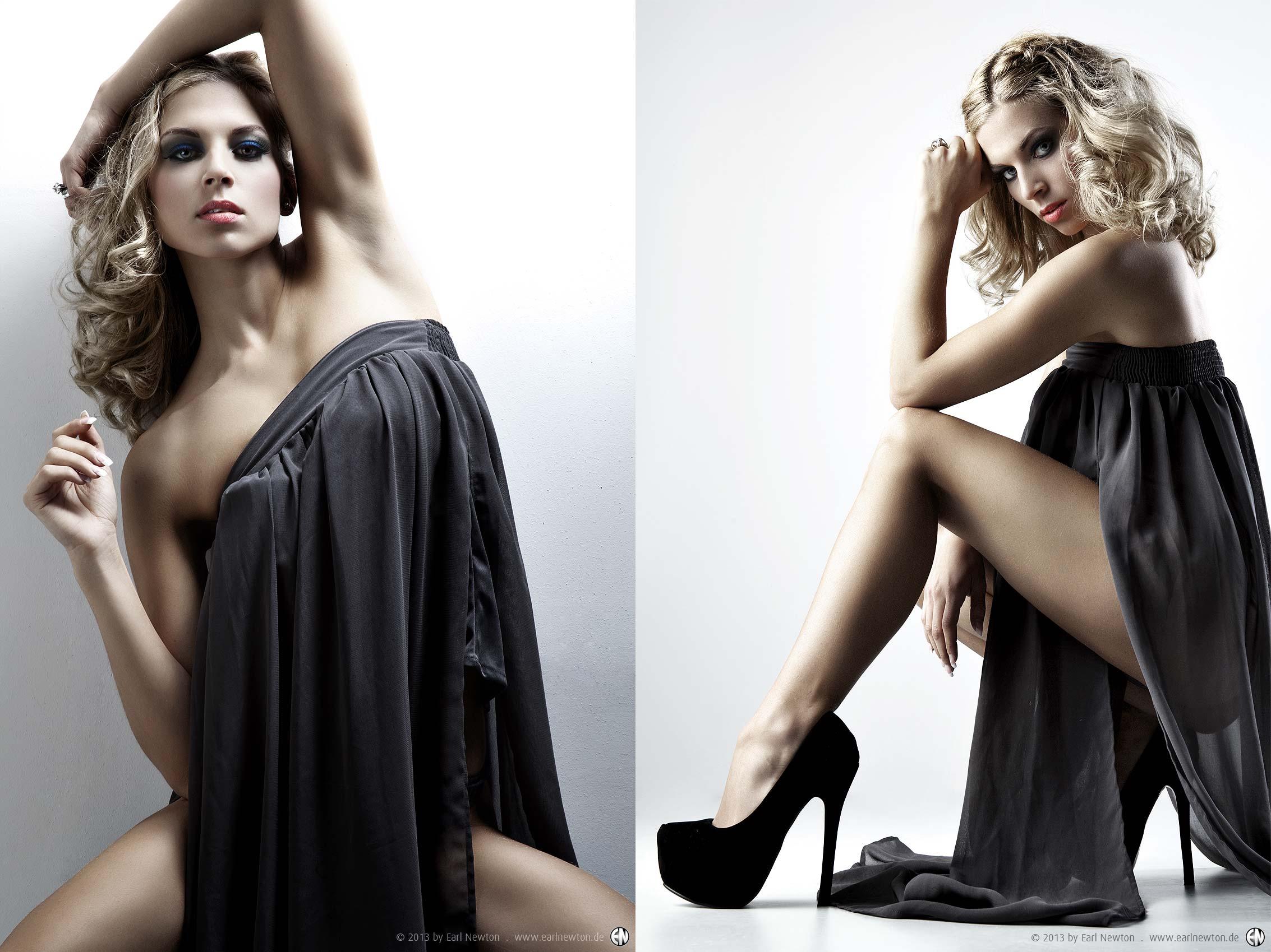 vikram photo shoot images 8g